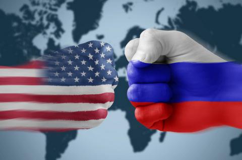 США покарають Росію вже нацьому тижні - Грем