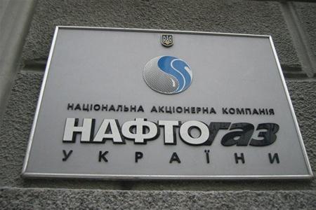 С июля 2018 года новое повышение тарифов ЖКХ в России