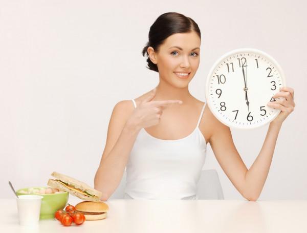 что можно кушать для похудения