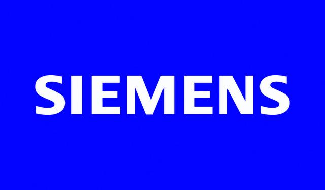 Скільки коштуватиме Siemens скандал зтурбінами вокупованому Криму