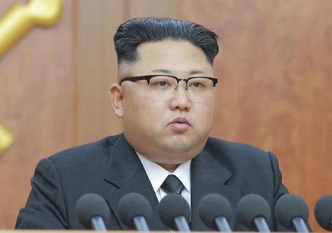 З'явилося відео випробувань ракет уКНДР