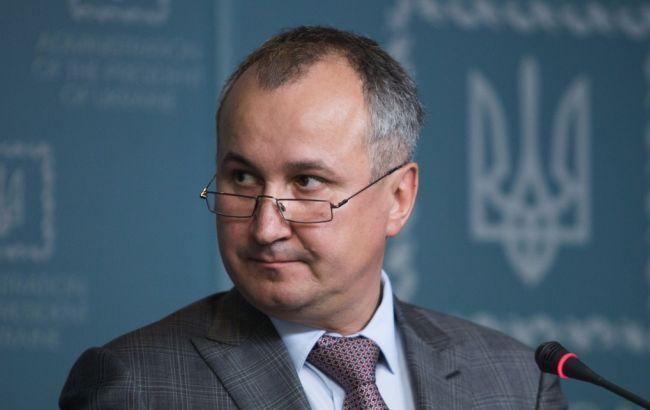 Вофісах Яндекса знайшли багато цікавого, пов'язаного зРФ— СБУ
