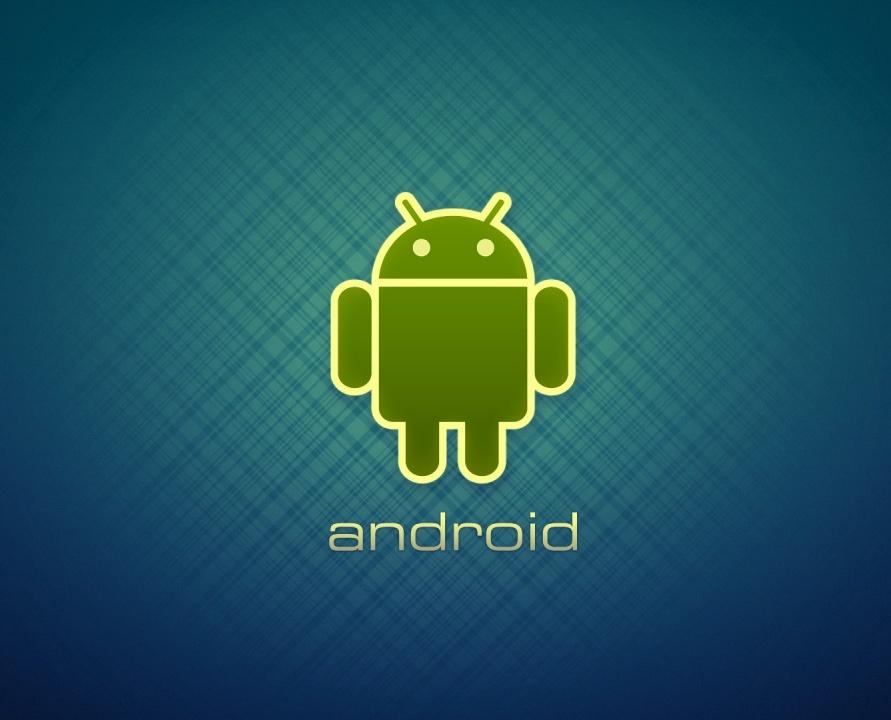 Заставка на смартфон андроид