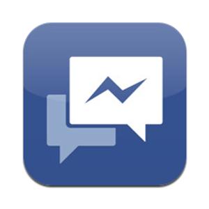 где регистрироваться в msn messenger: