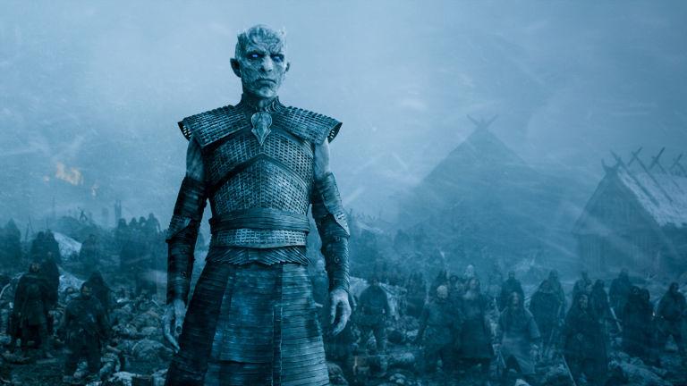 Прем'єра нового сезону «Гри престолів» встановила рекорд запереглядами