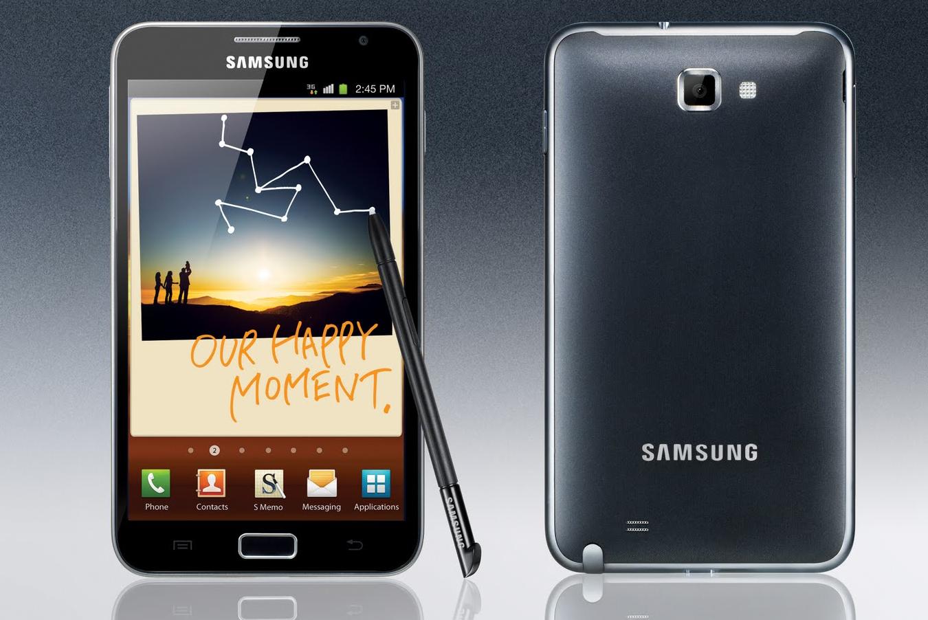 Samsung Galaxy Note 7  Wikipedia