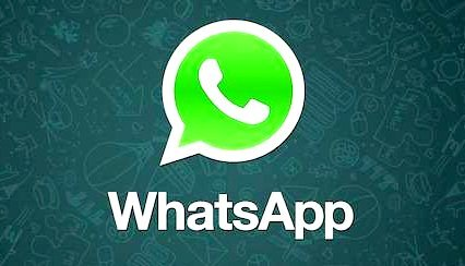 whatsapp old os