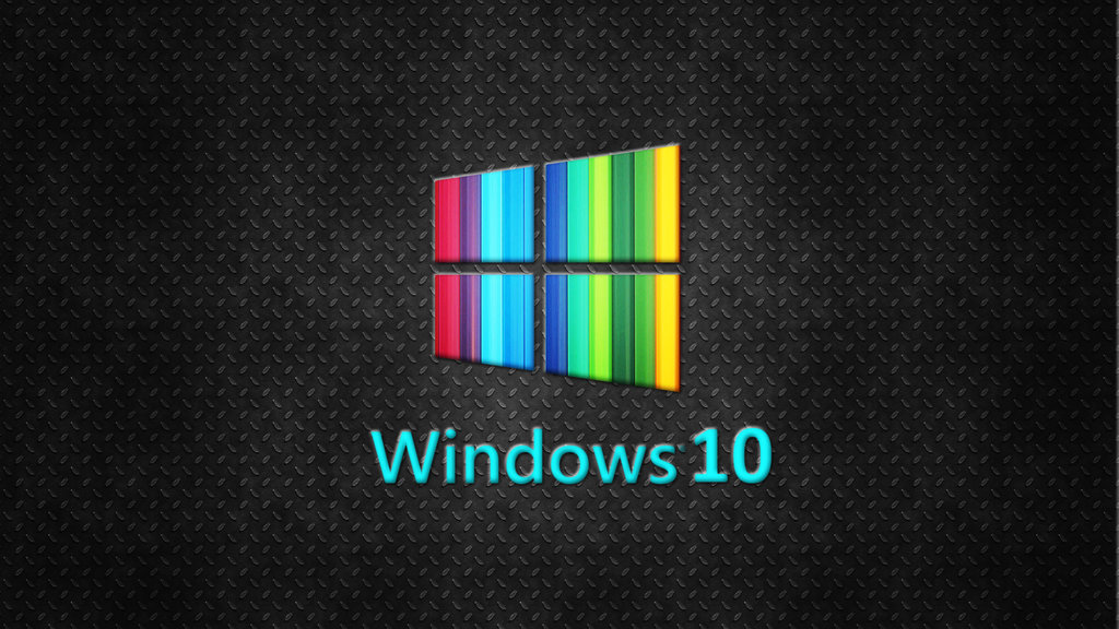 Windows 10 for Windows 10 site